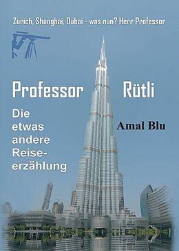 Cover: https://exlibris.azureedge.net/covers/9783/7439/7755/6/9783743977556xl.jpg