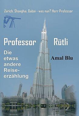 Cover: https://exlibris.azureedge.net/covers/9783/7439/7756/3/9783743977563xl.jpg