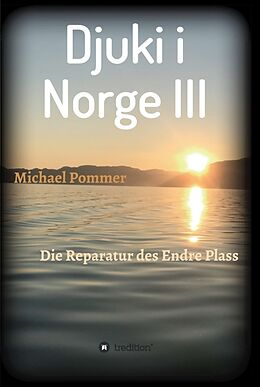 Cover: https://exlibris.azureedge.net/covers/9783/7439/7784/6/9783743977846xl.jpg