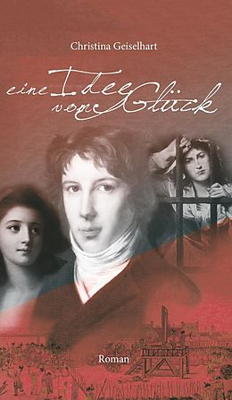 Cover: https://exlibris.azureedge.net/covers/9783/7439/7893/5/9783743978935xl.jpg