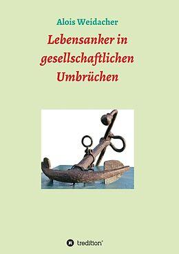 Cover: https://exlibris.azureedge.net/covers/9783/7439/7954/3/9783743979543xl.jpg