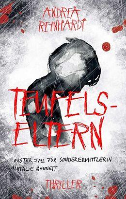 Cover: https://exlibris.azureedge.net/covers/9783/7439/8109/6/9783743981096xl.jpg