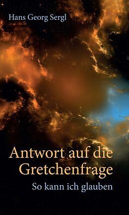 Cover: https://exlibris.azureedge.net/covers/9783/7439/8369/4/9783743983694xl.jpg
