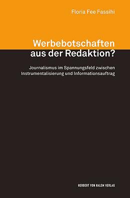 Cover: https://exlibris.azureedge.net/covers/9783/7445/0110/1/9783744501101xl.jpg