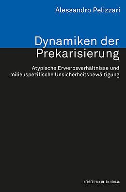 Cover: https://exlibris.azureedge.net/covers/9783/7445/0174/3/9783744501743xl.jpg