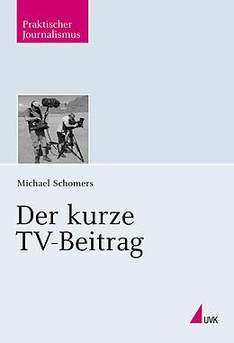 Cover: https://exlibris.azureedge.net/covers/9783/7445/0257/3/9783744502573xl.jpg