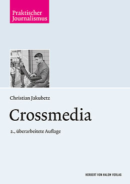 Cover: https://exlibris.azureedge.net/covers/9783/7445/0269/6/9783744502696xl.jpg