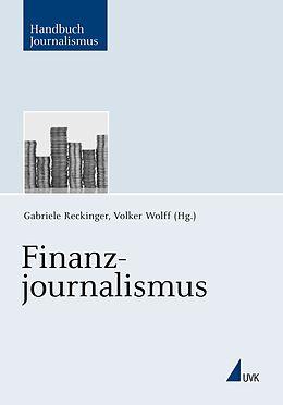 Cover: https://exlibris.azureedge.net/covers/9783/7445/0293/1/9783744502931xl.jpg