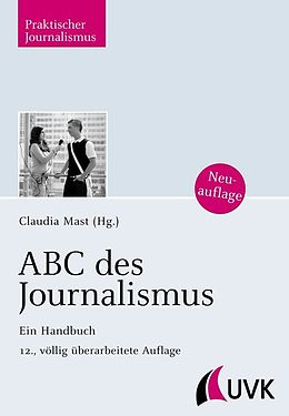 Cover: https://exlibris.azureedge.net/covers/9783/7445/0356/3/9783744503563xl.jpg
