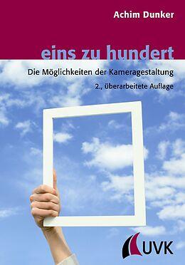 Cover: https://exlibris.azureedge.net/covers/9783/7445/0484/3/9783744504843xl.jpg