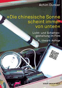 Cover: https://exlibris.azureedge.net/covers/9783/7445/0558/1/9783744505581xl.jpg