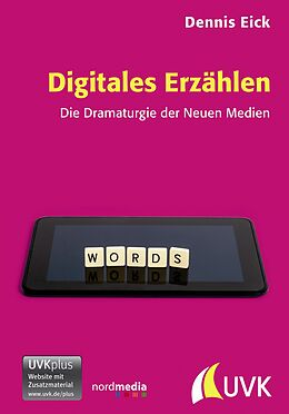 Cover: https://exlibris.azureedge.net/covers/9783/7445/0573/4/9783744505734xl.jpg