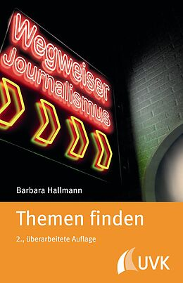 Cover: https://exlibris.azureedge.net/covers/9783/7445/0648/9/9783744506489xl.jpg