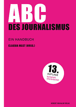 Cover: https://exlibris.azureedge.net/covers/9783/7445/0821/6/9783744508216xl.jpg