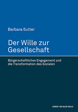 Cover: https://exlibris.azureedge.net/covers/9783/7445/0934/3/9783744509343xl.jpg