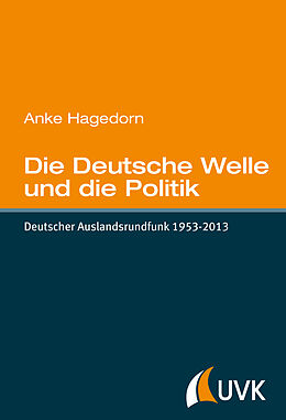 Cover: https://exlibris.azureedge.net/covers/9783/7445/0987/9/9783744509879xl.jpg
