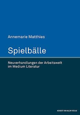 Cover: https://exlibris.azureedge.net/covers/9783/7445/1021/9/9783744510219xl.jpg
