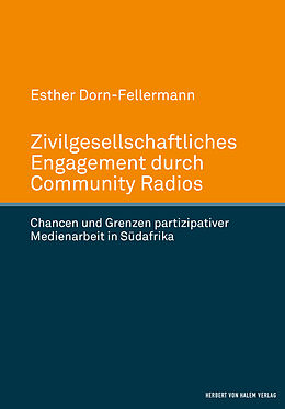 Cover: https://exlibris.azureedge.net/covers/9783/7445/1037/0/9783744510370xl.jpg
