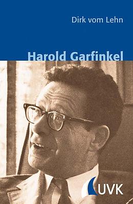 Cover: https://exlibris.azureedge.net/covers/9783/7445/1688/4/9783744516884xl.jpg