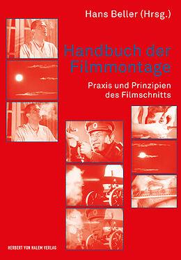 Cover: https://exlibris.azureedge.net/covers/9783/7445/1723/2/9783744517232xl.jpg