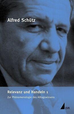 Cover: https://exlibris.azureedge.net/covers/9783/7445/1748/5/9783744517485xl.jpg