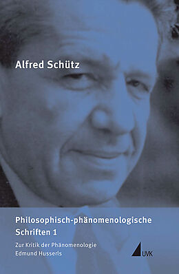 Cover: https://exlibris.azureedge.net/covers/9783/7445/1756/0/9783744517560xl.jpg