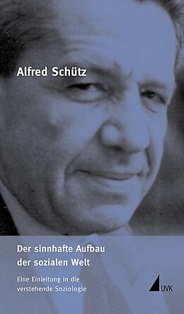 Cover: https://exlibris.azureedge.net/covers/9783/7445/1758/4/9783744517584xl.jpg