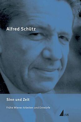 Cover: https://exlibris.azureedge.net/covers/9783/7445/1760/7/9783744517607xl.jpg
