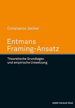 Cover: https://exlibris.azureedge.net/covers/9783/7445/1933/5/9783744519335xl.jpg