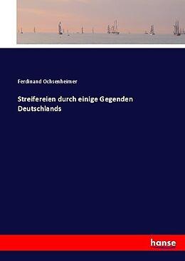 Cover: https://exlibris.azureedge.net/covers/9783/7446/0000/2/9783744600002xl.jpg