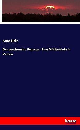 Cover: https://exlibris.azureedge.net/covers/9783/7446/0070/5/9783744600705xl.jpg
