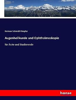 Cover: https://exlibris.azureedge.net/covers/9783/7446/0075/0/9783744600750xl.jpg