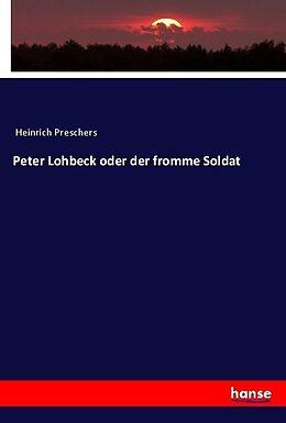 Cover: https://exlibris.azureedge.net/covers/9783/7446/0078/1/9783744600781xl.jpg