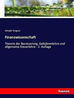 Cover: https://exlibris.azureedge.net/covers/9783/7446/0118/4/9783744601184xl.jpg