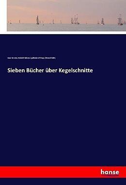 Cover: https://exlibris.azureedge.net/covers/9783/7446/0122/1/9783744601221xl.jpg