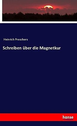Cover: https://exlibris.azureedge.net/covers/9783/7446/0145/0/9783744601450xl.jpg