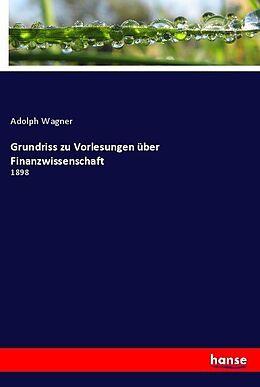 Cover: https://exlibris.azureedge.net/covers/9783/7446/0162/7/9783744601627xl.jpg
