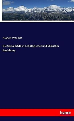 Cover: https://exlibris.azureedge.net/covers/9783/7446/0295/2/9783744602952xl.jpg
