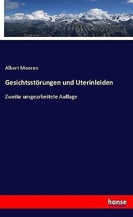 Cover: https://exlibris.azureedge.net/covers/9783/7446/0388/1/9783744603881xl.jpg
