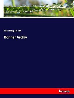 Cover: https://exlibris.azureedge.net/covers/9783/7446/0390/4/9783744603904xl.jpg