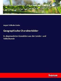Cover: https://exlibris.azureedge.net/covers/9783/7446/0416/1/9783744604161xl.jpg