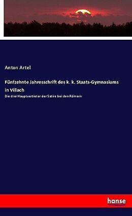 Cover: https://exlibris.azureedge.net/covers/9783/7446/0420/8/9783744604208xl.jpg