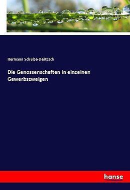 Cover: https://exlibris.azureedge.net/covers/9783/7446/0431/4/9783744604314xl.jpg