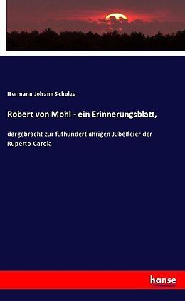 Cover: https://exlibris.azureedge.net/covers/9783/7446/0437/6/9783744604376xl.jpg