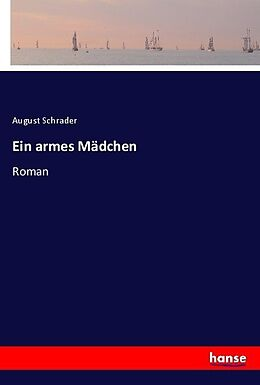 Cover: https://exlibris.azureedge.net/covers/9783/7446/0447/5/9783744604475xl.jpg