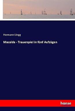 Cover: https://exlibris.azureedge.net/covers/9783/7446/0454/3/9783744604543xl.jpg