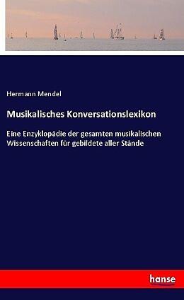 Cover: https://exlibris.azureedge.net/covers/9783/7446/0464/2/9783744604642xl.jpg
