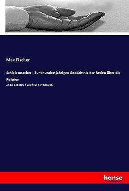 Cover: https://exlibris.azureedge.net/covers/9783/7446/0471/0/9783744604710xl.jpg