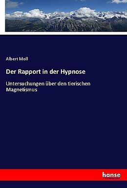 Cover: https://exlibris.azureedge.net/covers/9783/7446/0502/1/9783744605021xl.jpg