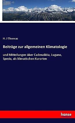 Cover: https://exlibris.azureedge.net/covers/9783/7446/0515/1/9783744605151xl.jpg